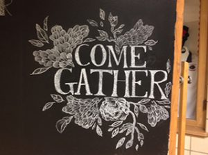 gather_chalk
