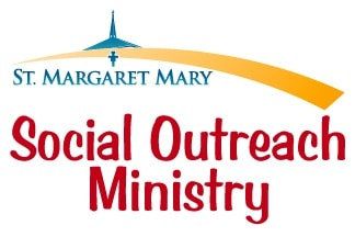 social_outreach_logo-01