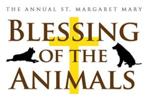blessing-of-the-animals_sm
