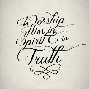 in_spirit_in_truth