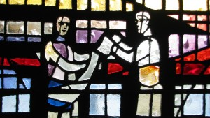 stainedglass-giving-1280x720