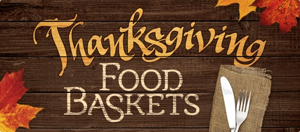thanksgivingfoodbaskets