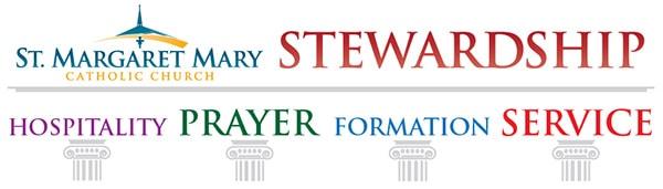 Cent_Stewardship_logo
