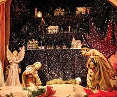 Christmas_240x200