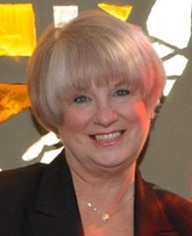 Linda Settles