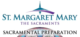 New_SMM_Sacrament_Web