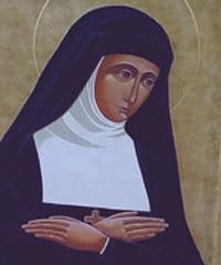 Saint-Margaret-Mary