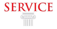 Cent_Stewardship_logo