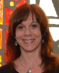 Sue Czech
