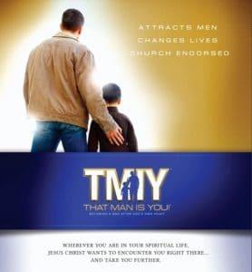 TMIY website link
