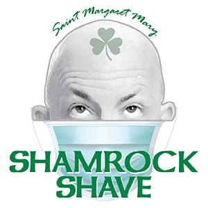Shamrock Shave Virtual