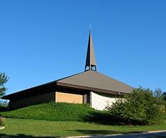 church_240x200