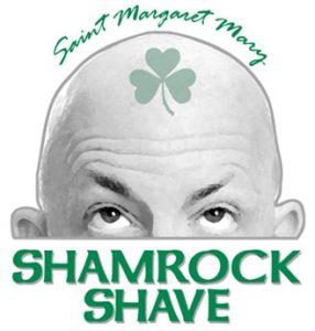 shamrock_shave_clr